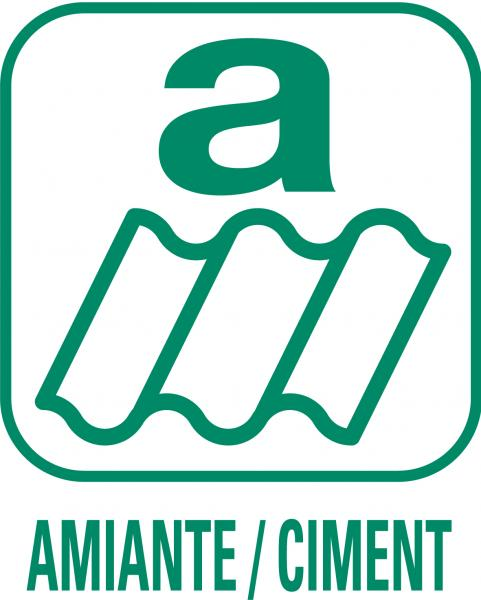 Amiante_Ciment