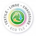 Logo_Point-EcoTLC_72dpi